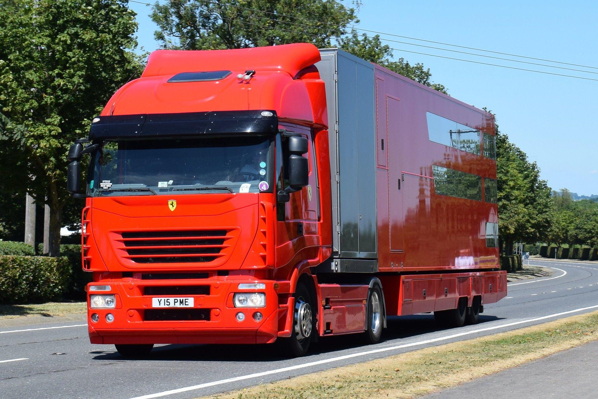 Y15pme Ferrari F1 Team Iveco In 2020 Ferrari F1 Ferrari Silverstone