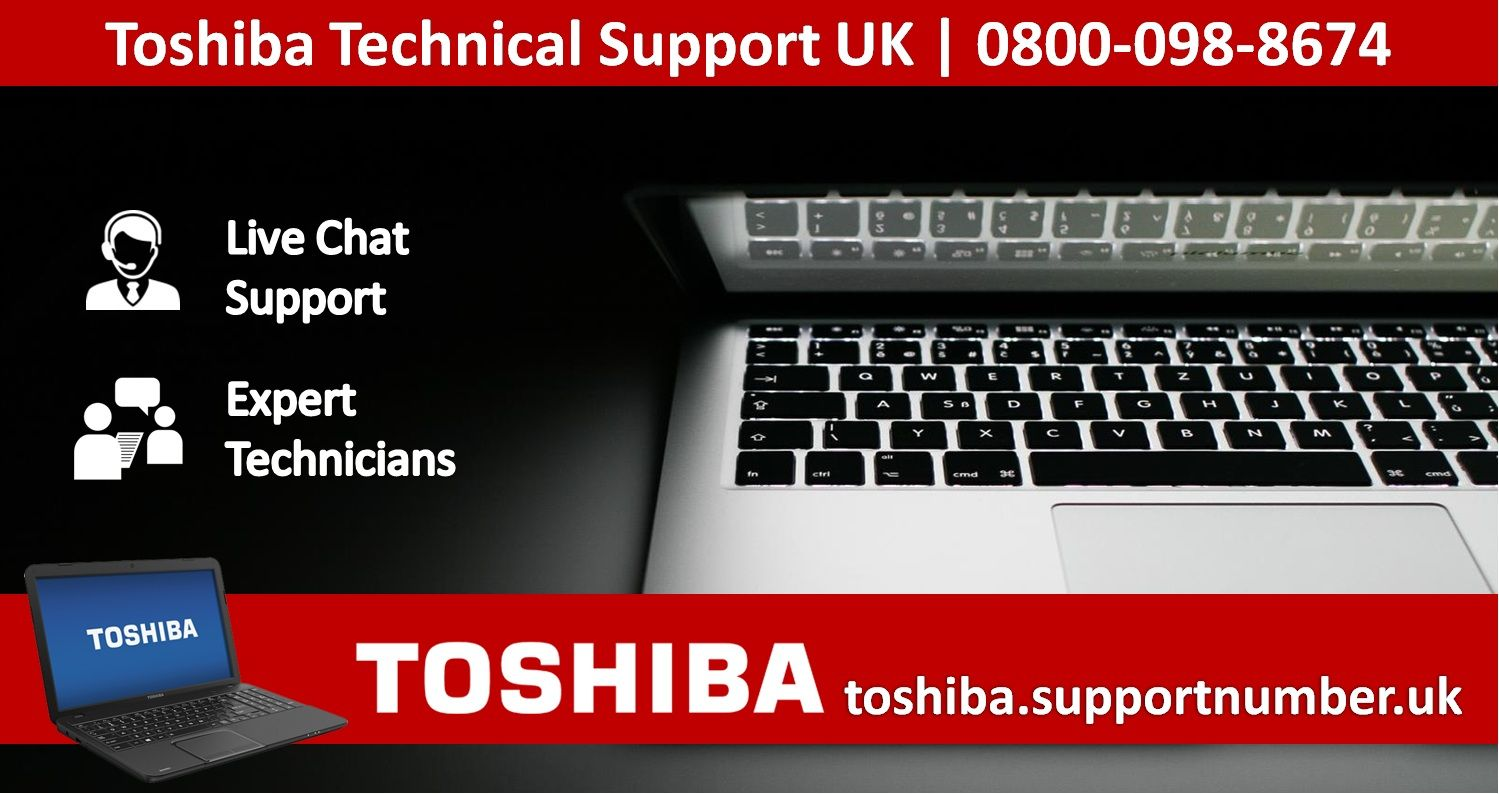 How to boot toshiba laptop using a uefi flash drive