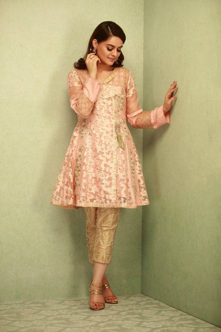 online shopping in pakistan | pakistani dress design