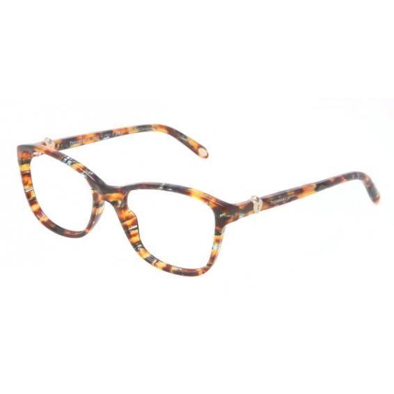 18832ea8464 Tiffany Eyeglass Frames 2014