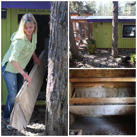 How To Make A Hammock To Keep A Clean Chicken Coop Floor | If ... Clic Outhouse Designs on toilet designs, fire pit designs, outlaw designs, olive designs, camping designs, bathroom designs, jail designs, knotwork designs, urinal designs, wildlife designs, river designs, pent house designs, doghouse designs, boathouse designs, orchard designs, sewer designs, bush designs, smoke house designs, warehouse designs, outdoor privy designs,