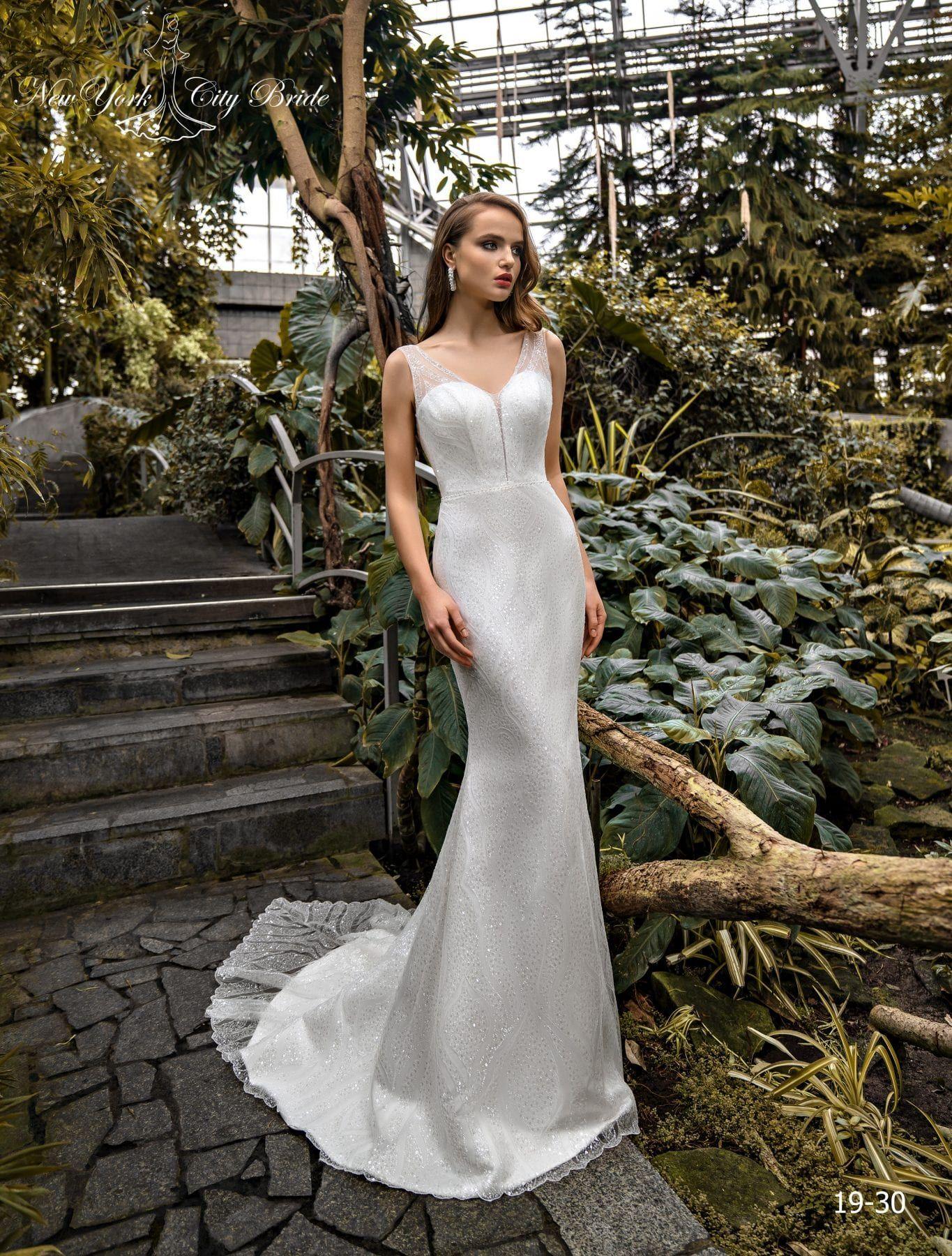 Wedding Dress Riya For Sale At Ny City Bride Wedding Dresses
