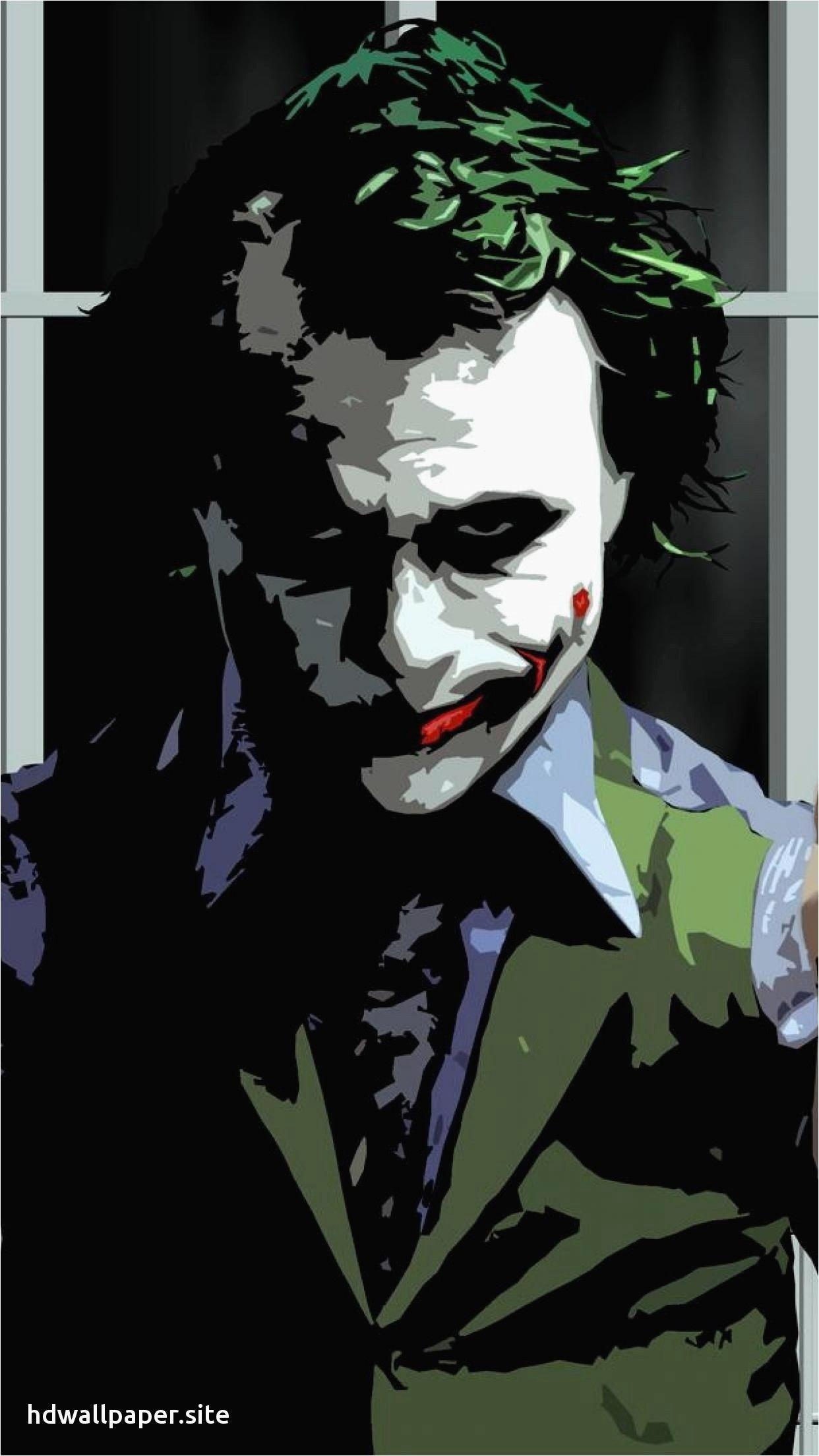 Epingle Par Kazart Sur Kaz Art Le Joker Batman Art Du