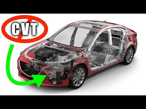 are cvts bad why mazda avoids cvt transmissions mazda toyota rav4 hybrid transmission are cvts bad why mazda avoids cvt