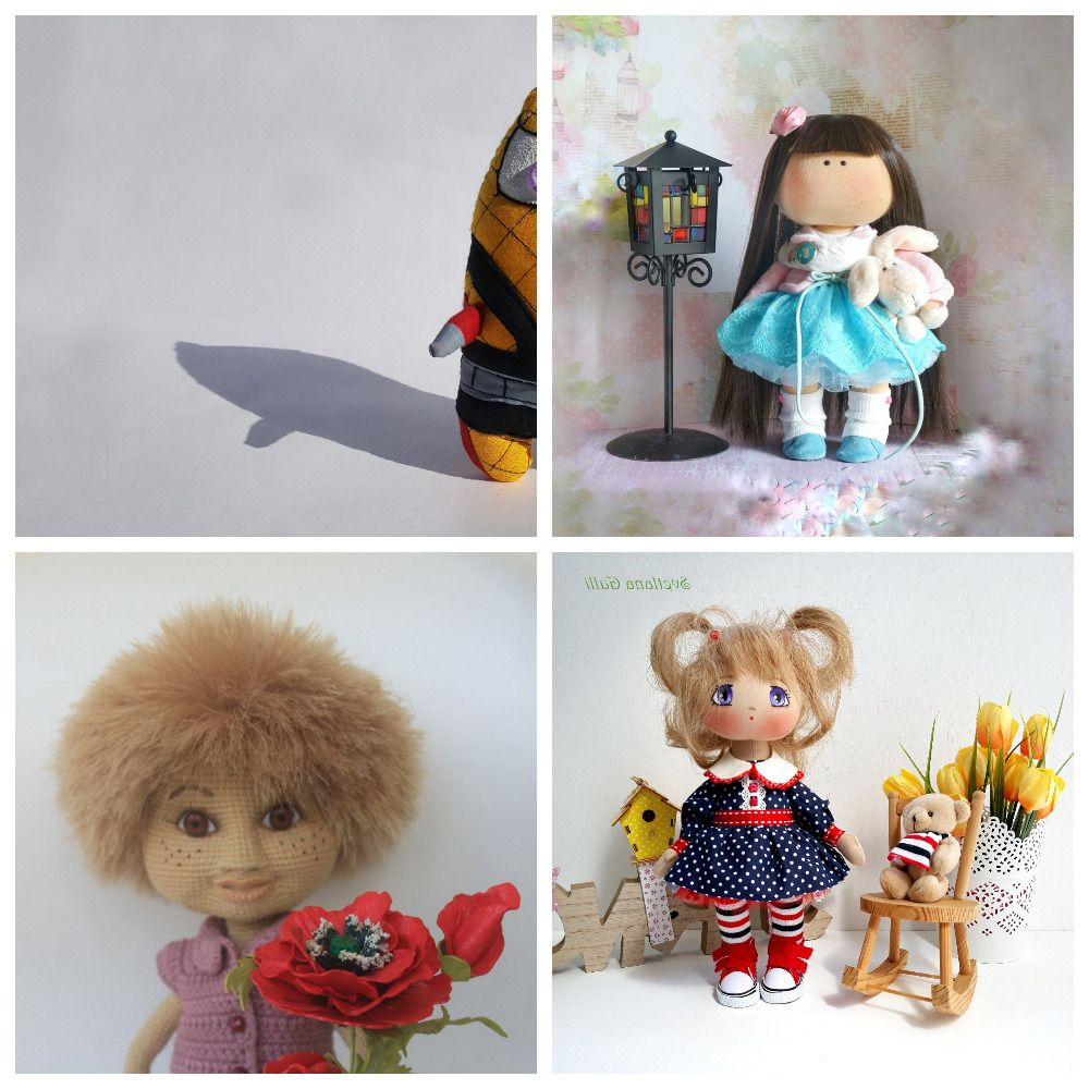 doll quotes #dollunderware