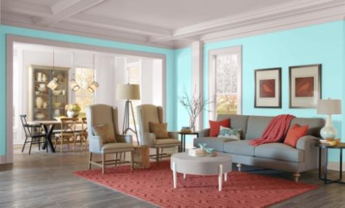 lowe s paint colors by sherwin williams valspar 2020 on lowe s paint visualizer valspar paints id=29636