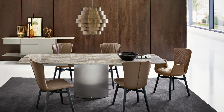 Pin by Interieur Paauwe on De mooiste tafels om aan te tafelen ...