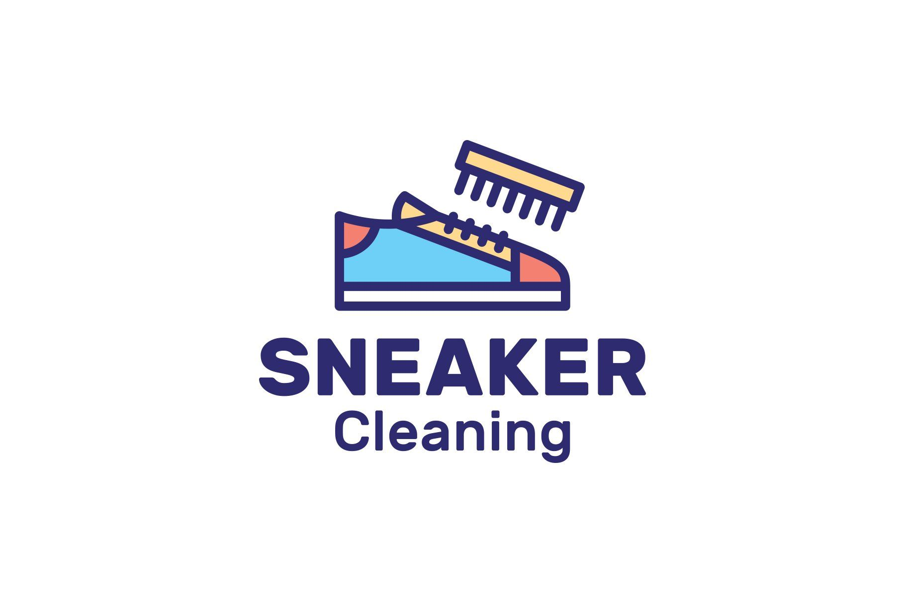 sneakers cleaner near me