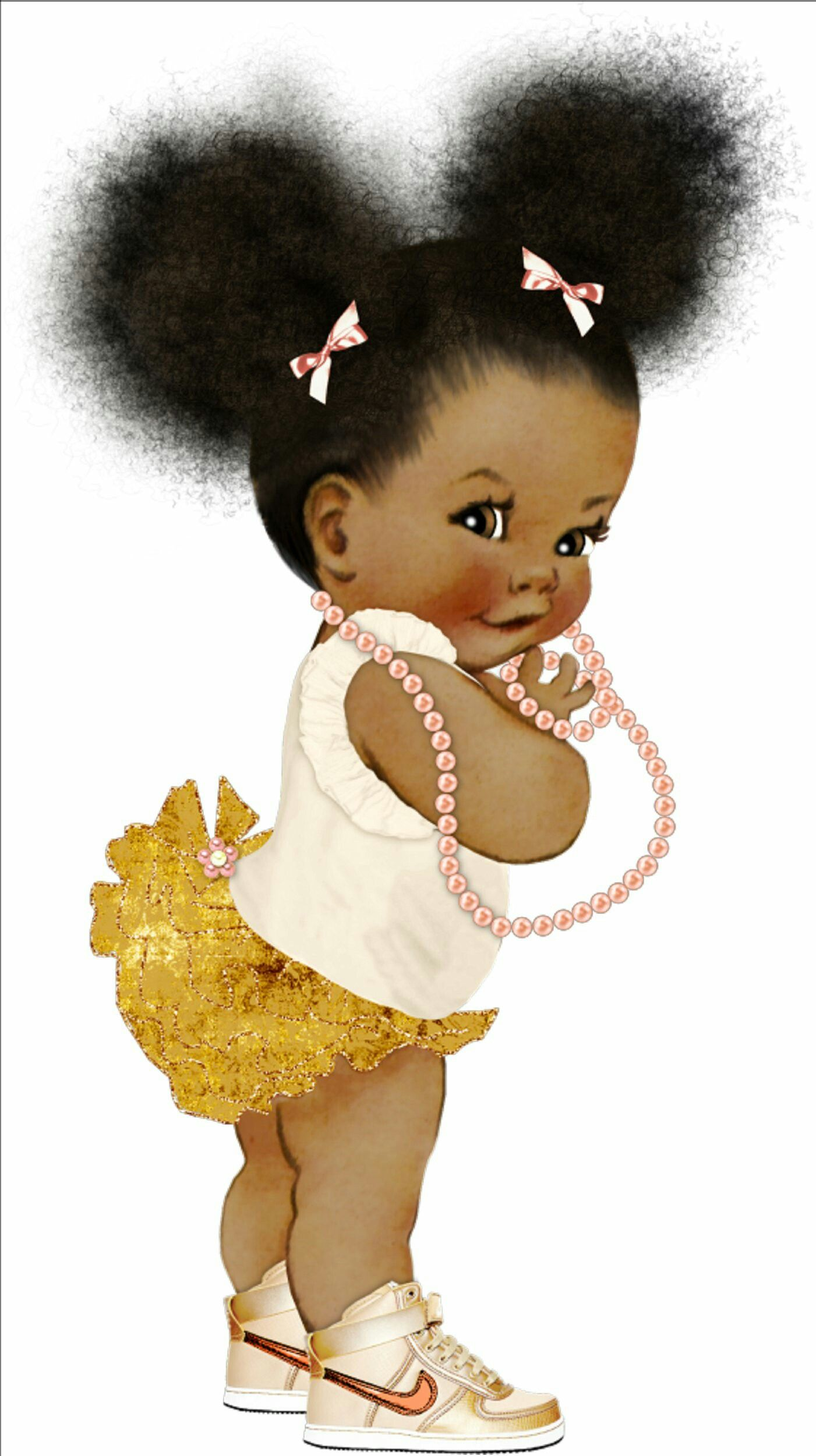 Pin By Louisa Bezuidenhout On It S All About Emojis Emojis Everywhere Black Baby Art Baby Afro Baby Girl Cakes