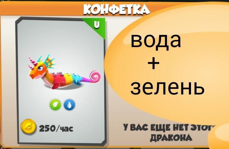 2015-05-06_17.09.38