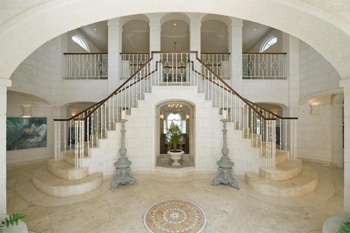 Southern Plantation Homes Interior Google Search Living Space Pinterest Barbados Villas