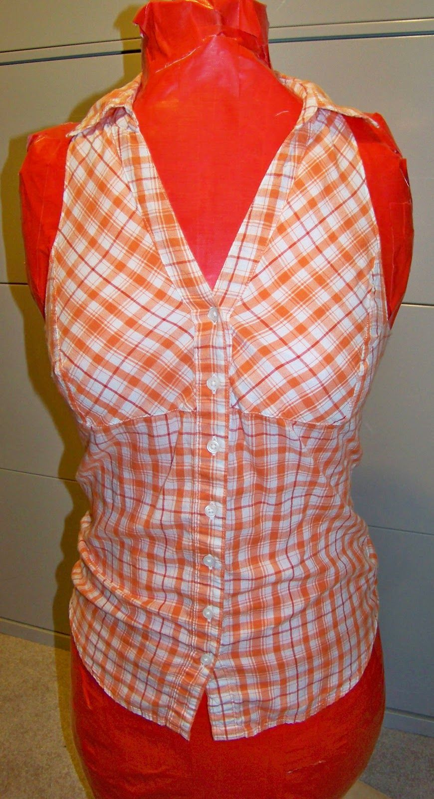 Flannel shirt party  Salty Peanut Stitchery Flannel Shirt Refashion  Projects to Try