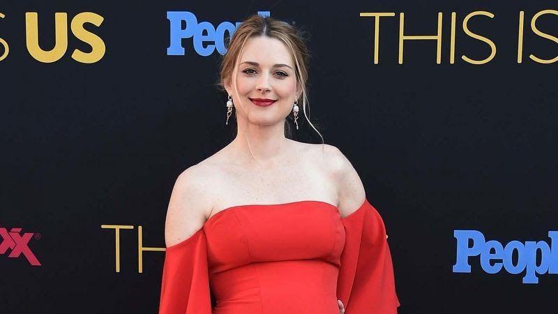 Pin On Hd Actress Photos