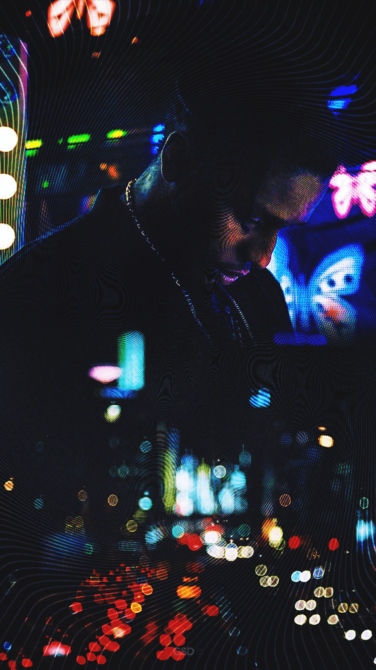 Asap Rocky Wallpaper Neon Asap Rocky Wallpaper Rap Wallpaper