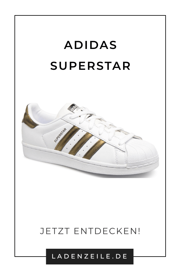 2019 Superstar Online In Shopsamp; Outlets Adidas DYIe9W2HE
