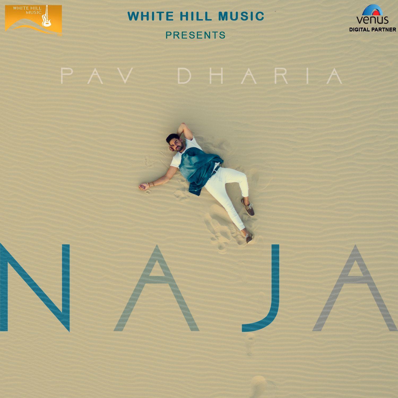 Na Ja Pav Dharia Single Mp3 Song Songs Mp3 Song Download