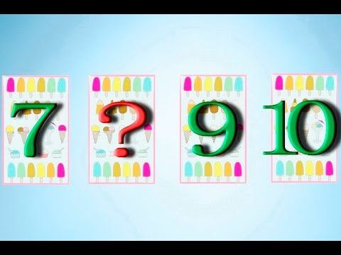 #Chuchutv #Learning| #Numbers #Counting To 10 #Kids #Learn #to #count - #Learn #for #toddler - Education for Children and Babies