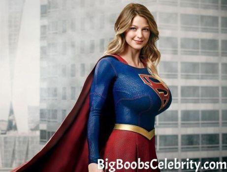 sexs porno super boobs