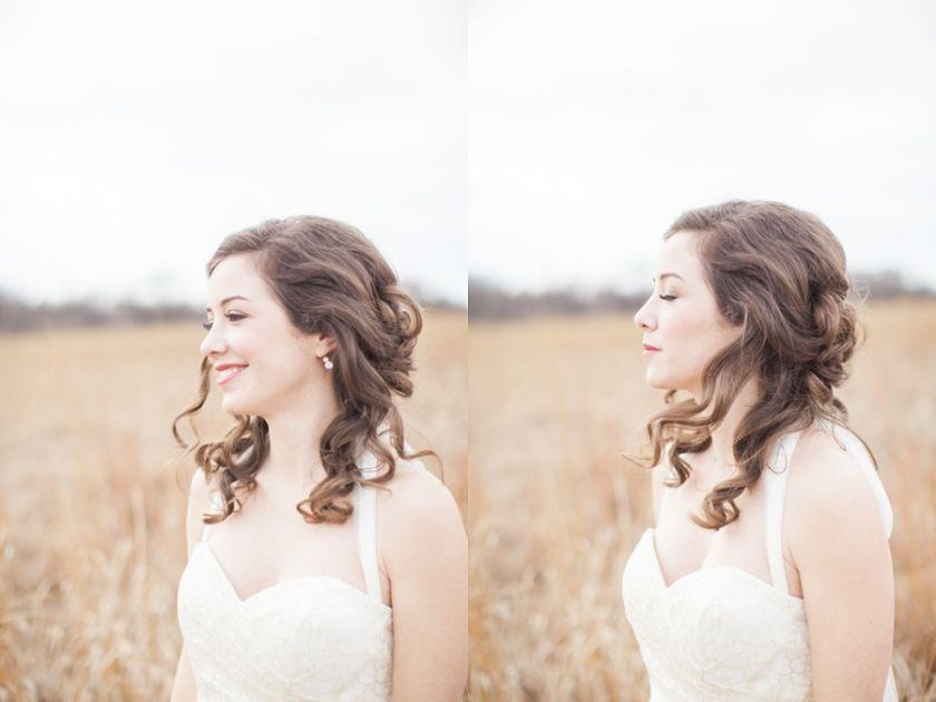 wedding photographer_3074