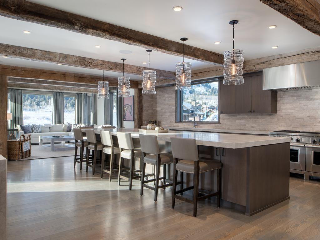 Erstaunlich Preiswerte Wohnzimmer Möbel Modern rustikale