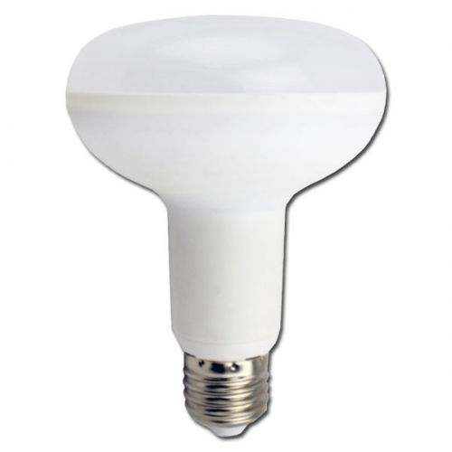 R95 Led Reflector Bulb 15w Led Bulb Bulb Led Flood