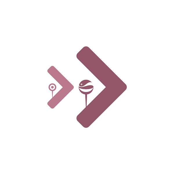 Logo Designs from my Behance