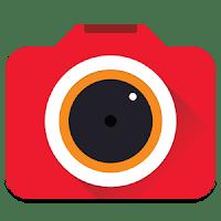 pro hdr camera v2.35 apk free download