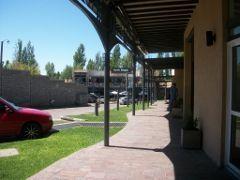 Terrazas Urban Mall Distrito Chacras De Coria Departamento