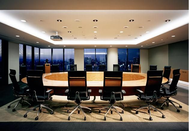 Professional Office Decorating Ideas Pictures Google Search