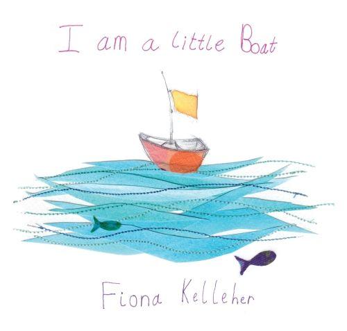Fiona Kelleher V5.indd