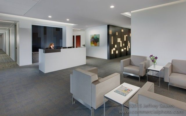 Images of corporate reception areas google search