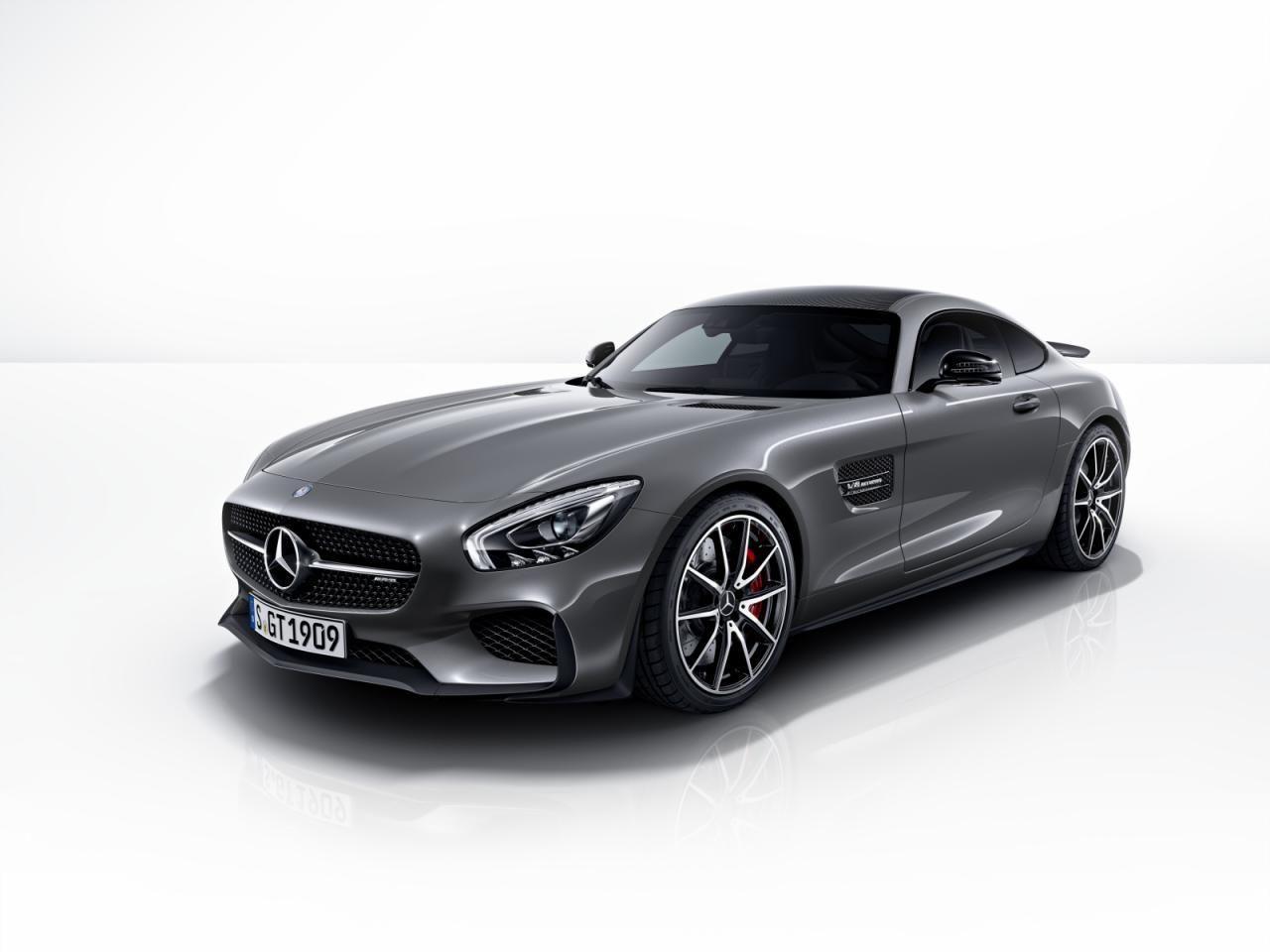 Mercedes Amg Gt Mercedes Amg Gt S New Mercedes Amg New Mercedes 2016 mercedes benz amg gt s 2