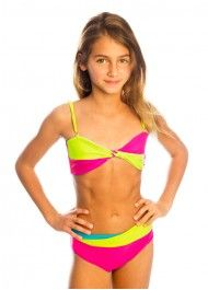 c1d5892c8aaac This time, Limeapple offers you an Exclusive and beautiful azure girls  swimsuit at 40% Discount. The amazing colours blend and lining of this  swimsuit, ...