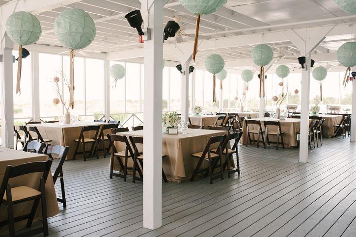 Wrightsville Carolina Yacht Club Wedding Lara Robert Destination Photographer