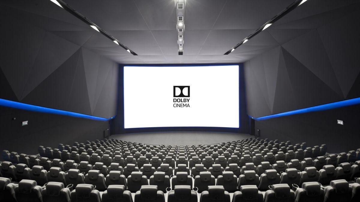 Cinema Google Search Cinema Movie Theater World