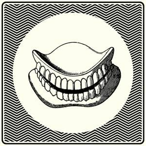 It has been 18 months since we first heard Hookworms debut album Pearl Mystic. Now the five piece band from Leeds are back with their second album HUM. HUM seems to begin where Pearl Mystic leaves ...