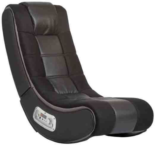 Gaming Chair Walmart Gaming Chair Home Entertainment Furniture