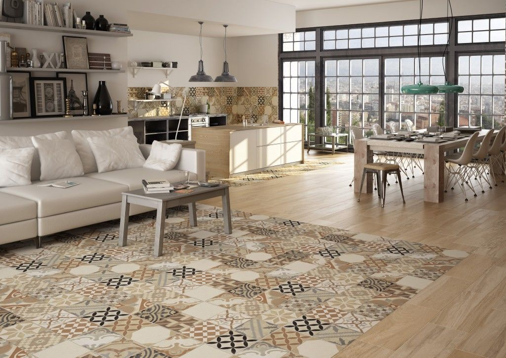 que alfombra usar para pisos madera claros buscar con google