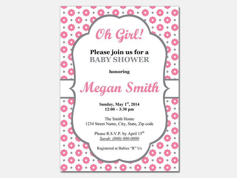 Image for free printable winnie pooh baby shower invitation ...