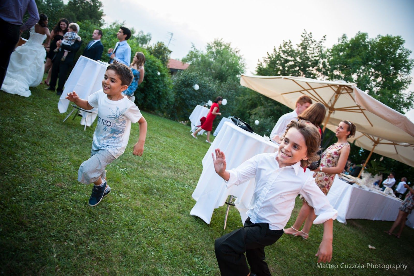 Matteo Cuzzola Photography Matrimonio a San Daniele del