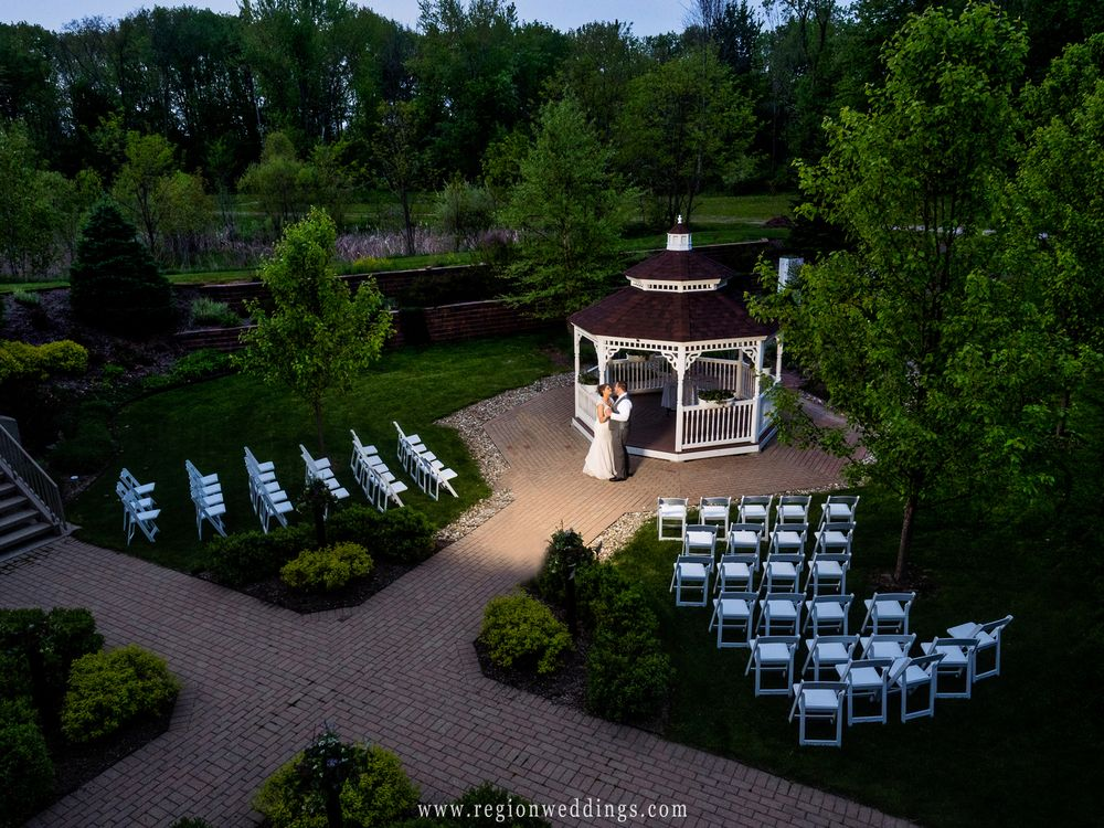 Best Wedding Venues In Northwest Indiana 2015 Edition