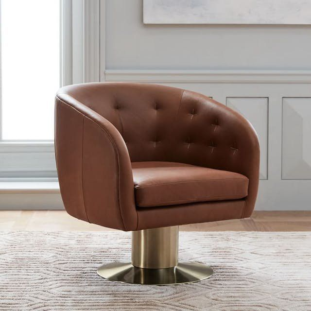Strange West Elms Black Friday Sale Our Picks For The Best Deals Onthecornerstone Fun Painted Chair Ideas Images Onthecornerstoneorg