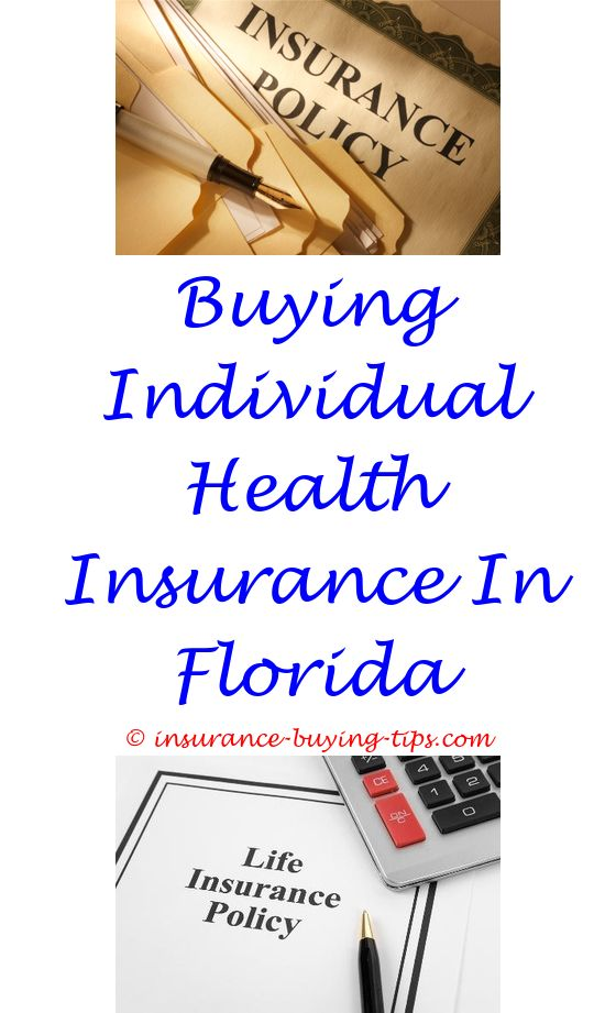Fema Flood Insurance Quote Buy Homeowners Insurance In Florida  Can I Buy A Car Without