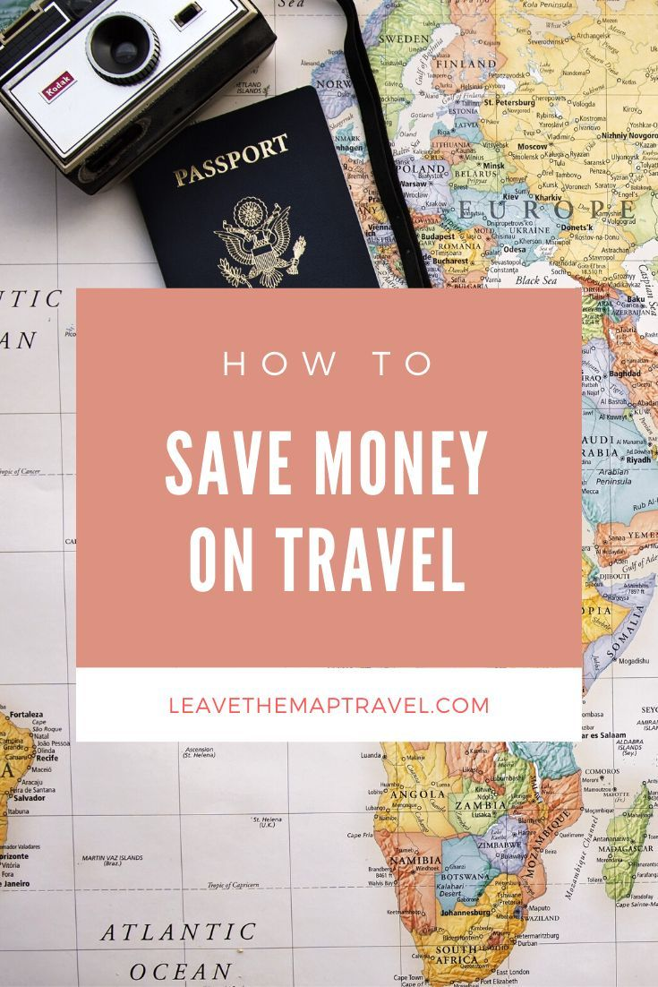 Learn these tips to save money when traveling.  Everything from flights to free experiences and much more. #travel #freetravel #cheaptravel #savemoney
