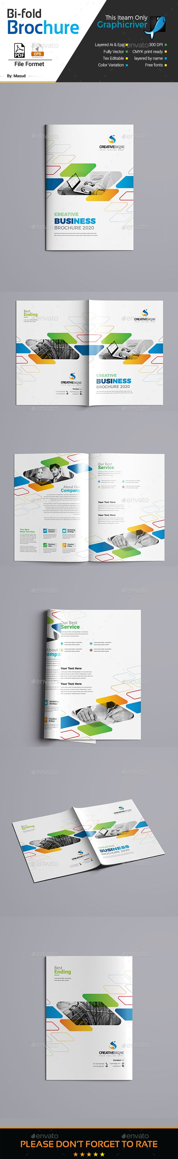 Logo keynote template website powerpoint templates logo keynote template website powerpoint templates presentation animation backgrounds brochure pptwork annual report business co toneelgroepblik Image collections