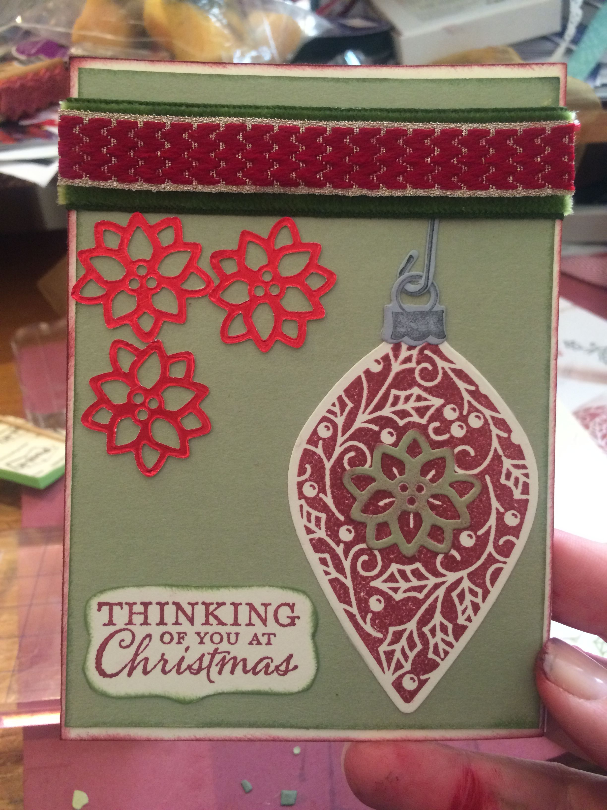 Pin by srb solutions on fun with making cards pinterest cards
