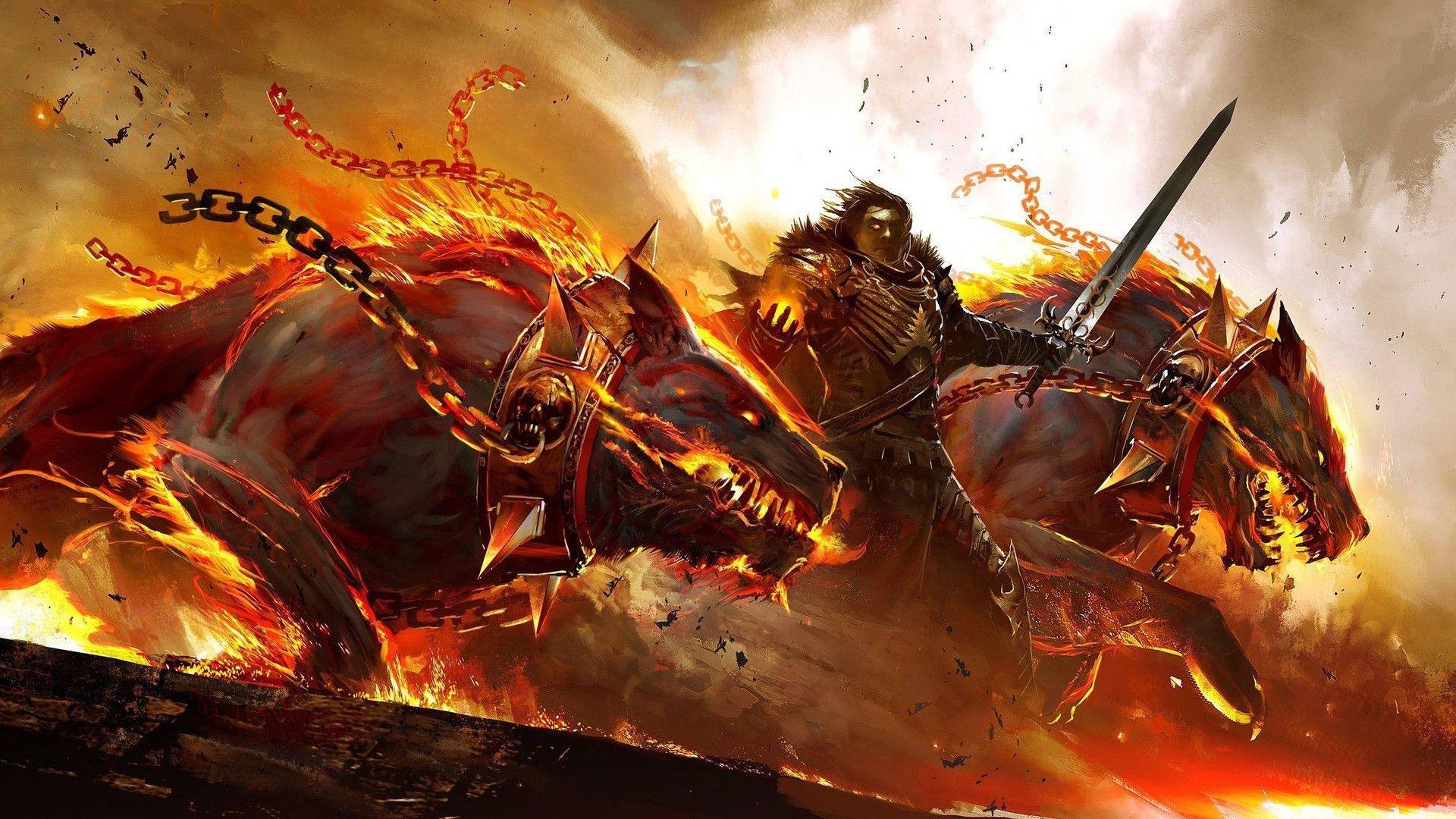 Guild Wars 2 Hd Wallpapers Guild Wars Guild Wars 2 Fantasy Art