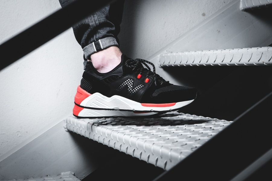 new balance ml009hv