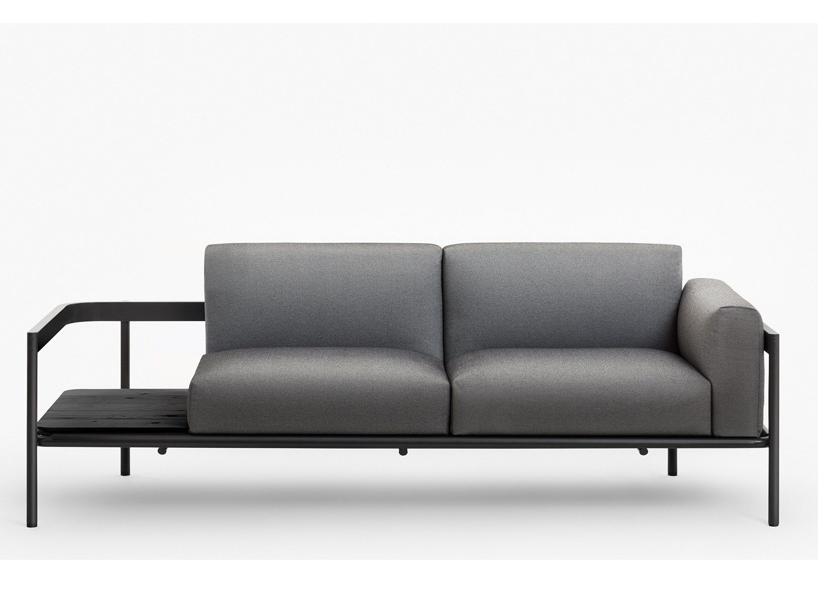 Zenit Sofa Zenit Collection By Paola Zani Design Mist O Sofa Fabric Sofa Design Sofa Furniture