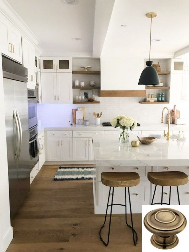 Dark, light, oak, maple, cherry cabinetry and painting kitchen cabinets wood grain. CHECK THE ...